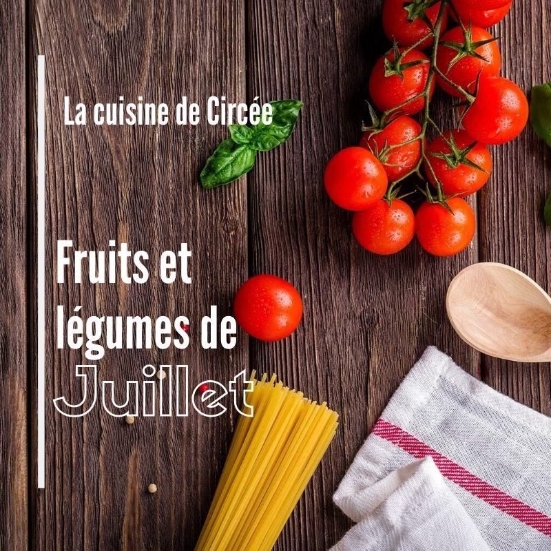 fruits-legumes-juillet_t