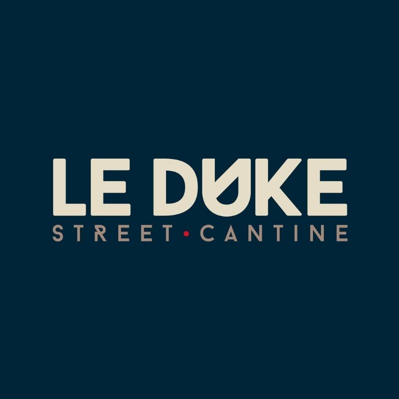 Le Duke, Street Cantine à Baillargues