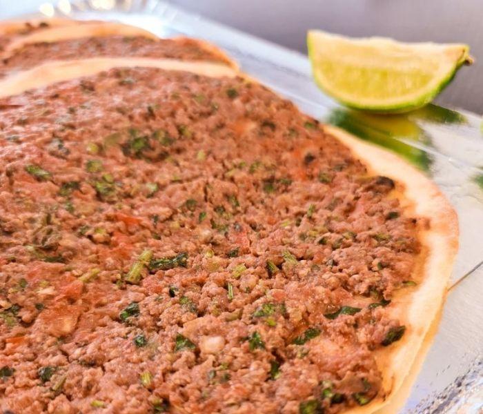 Découvrir la cuisine Arménienne à Marseille