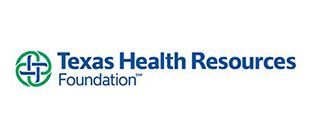 sponsors-texas-health-resources