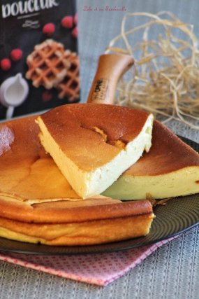 Gâteau au fromage blanc (6)