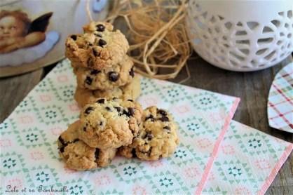 American cookies (2)