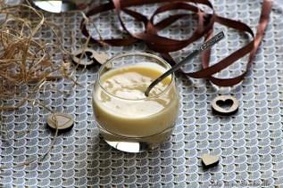 Crème anglaise allégée (6)