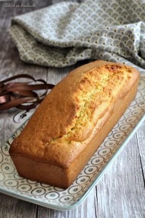 Cake au citron délieux (2)