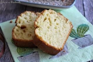 Cake au citron délieux (6)