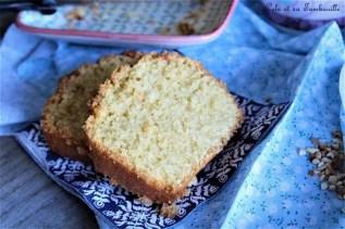 Cake du weekend (6)