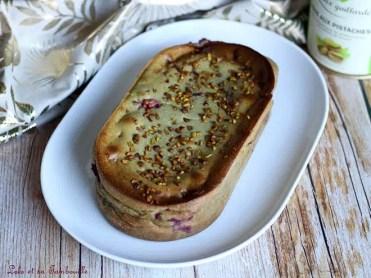 Cuajada mascarpone framboises & pistaches (2)