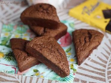 Cake au chocolat (1)