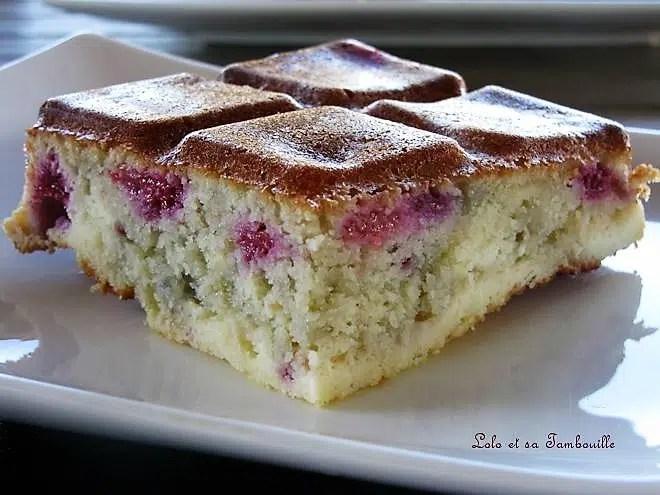 Gâteau Cheesecake,gâteau cheesecake aux framboises,gateau cheesecake framboise