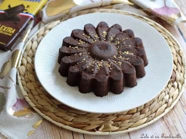 Brownie express en 5 minutes (3)