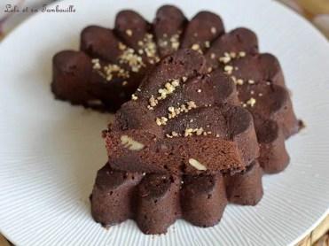 Brownie express en 5 minutes (6)