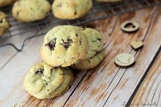 Cookies moelleux (7)