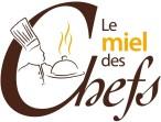 MIEL DES CHEFS logo (2)