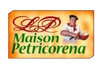 pétricorena