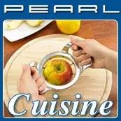 pearl_cuisine