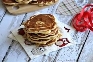 Pancakes au chorizo 2 (5)