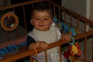 Louis le 16-08-2013 (4)