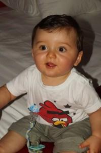 Louis le 23-08-2013 (19)