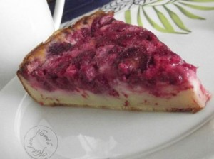 millasson-framboises-nany's kitchen