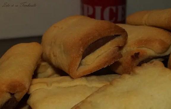 Biscuits fourrés façon Kango (3)