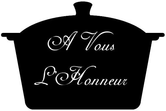 A vous l 39 honneur n 101 lolo et sa tambouille - Faitout art et cuisine ...