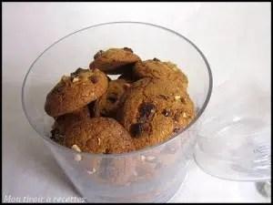 cookies-felder2 tiroir de recette