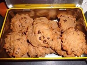 cookies philadelphia milka créasthénie facebook