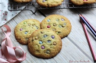Cookies aux smarties 1 (10)