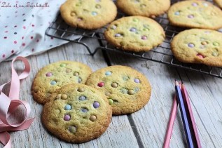 Cookies aux smarties 1 (9)