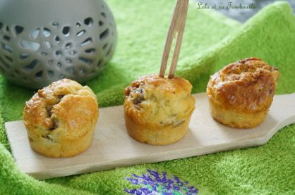 Mini cakes aux anchois (2)