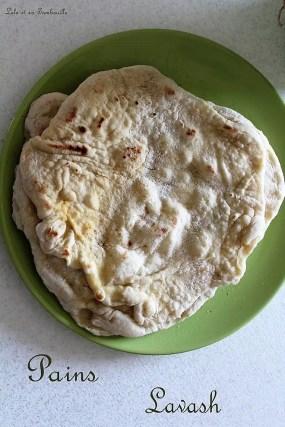 Pain Lavash (4)
