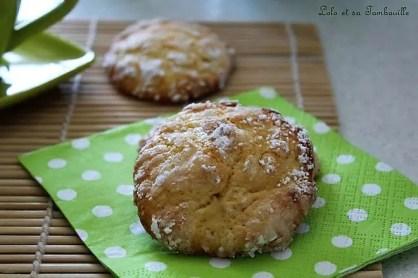 Biscuits moelleux au citron (4)