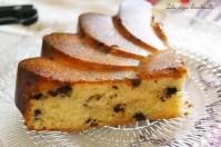 Moelleux au chocolat blanc & philadelphia (5)
