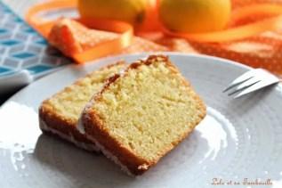 Cake au citron de Christophe Felder (5)