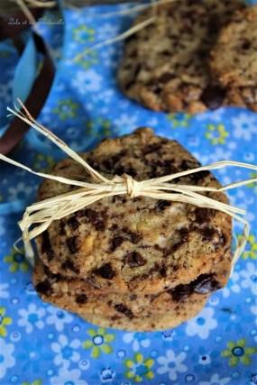 Cookies de Cyril Lignac (5)
