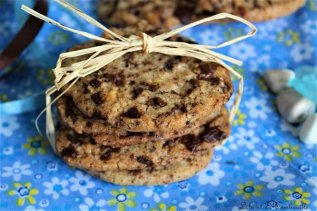 Cookies de Cyril Lignac (6)