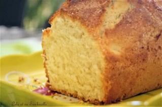 Gâteau au yaourt de Christophe Felder (7)