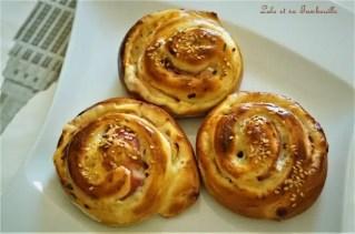 Spirales briochées au bacon & emmental 2 (7)