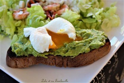 Avocado Toast (1)