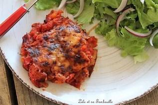 Gratin d'aubergines facile (6)