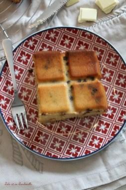 Moelleux au chocolat blanc & lait ribot (8)