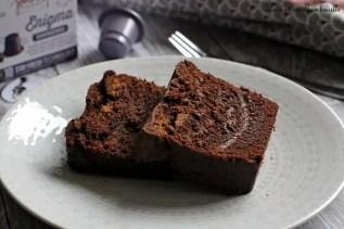 Fondant au chocolat & spéculoos (6)