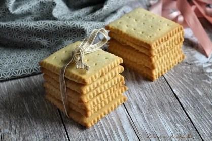 Petits beurres maison (2)