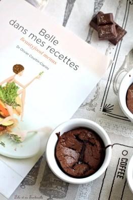 Moelleux au chocolat (4)
