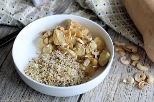 Curry de poulet & butternut au lait de coco (3)