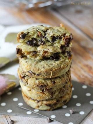 Cookies XL (3)