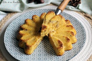 Quiche sans pâte à la butternut (4)