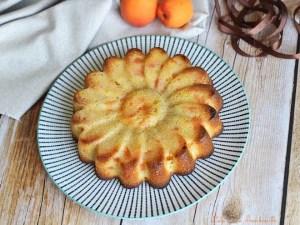 gâteau abricots,gateau abricots frais,gateau abricots moelleux,gâteau aux abricots