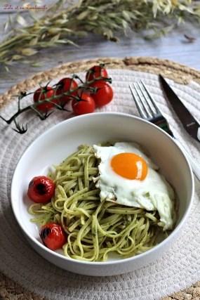Pesto de fanes de radis 2 (8)