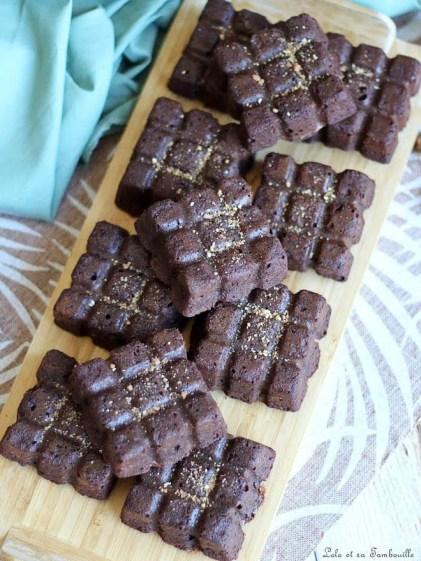Brownie moelleux aux noix (4)
